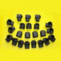 Buy cheap Rubber covers from Wholesalers