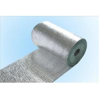 Buy cheap Aluminum Foil Insulation Film from wholesalers