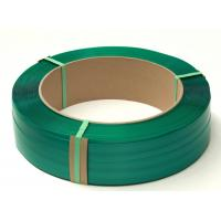 Buy cheap PET Band from Wholesalers