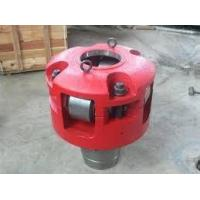 Drilling Equipment Roller Kelly Bushing