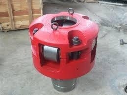 Quality Drilling Equipment Roller Kelly Bushing for sale