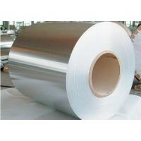 Buy Seamless Api Oil Casing Pipe