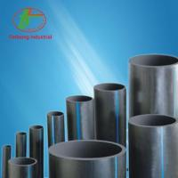 Buy cheap High-Density Polyethylene Pipes from wholesalers