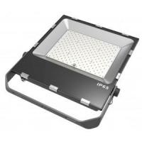 Buy cheap 200W LED Floodlight from wholesalers