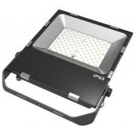 Buy cheap 100W LED Floodlight from wholesalers