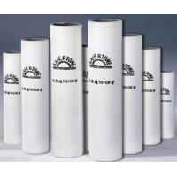 Buy cheap Thick ceramic Iined pipe from wholesalers