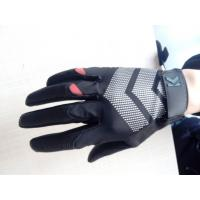 Buy cheap TMH-017 Gloves Racing Motorcycle Knight Gloves Cycling Riding Gloves Warm Gloves from wholesalers