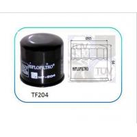 Buy cheap TF204 Oil filter for Yamaha Honda from wholesalers