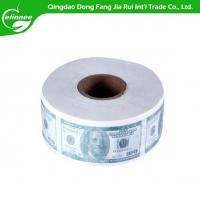 Buy cheap printed toilet paper from wholesalers