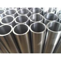 Buy cheap Stainless steel pipe from wholesalers