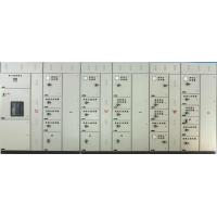 Buy cheap Distribution Boards Intelligent Motor Control Center from wholesalers