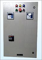 Buy cheap Distribution Boards AHU Panels from wholesalers