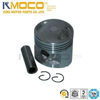 Buy cheap Piston CG-125 from wholesalers