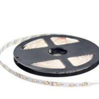 Buy cheap Wholesale 60LED SMD2835 LED Strip Light from wholesalers