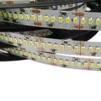 Buy cheap Suppliers 120LED SMD3528 LED Strip Light from wholesalers