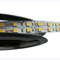 Buy cheap New Design 120LED SMD5050 LED Strip Light from wholesalers
