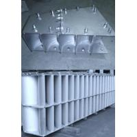 Buy cheap Feed Inlet Devices Feed Inlet Device from wholesalers