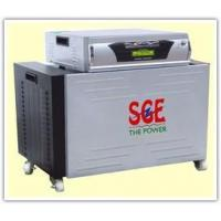 Buy cheap Solar UPS / Solar Power Plants from wholesalers
