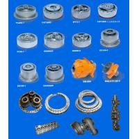 Buy cheap Engine parts from wholesalers