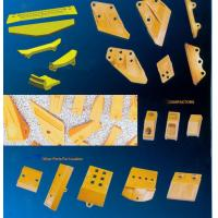 Buy cheap G.E.T parts from wholesalers