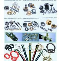 Buy cheap Hyd & seals from wholesalers