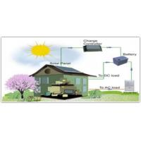 Buy cheap Roof Top Solar Power Plant from wholesalers