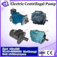 Buy cheap Self-priming electric engine centrifugal oil pump from wholesalers