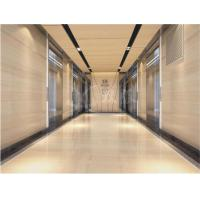 Buy cheap Aluminum veneer from wholesalers