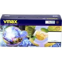 Buy cheap Offset Printing Carton Boxes Product Codetoanquang1 from wholesalers