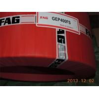 Buy cheap FAG GEP400FS Bearings from wholesalers