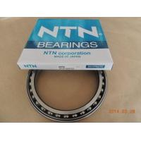 Buy cheap NTN SF4019VPX2 Bearings from wholesalers