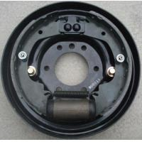 Buy cheap Hydraulic brake 9