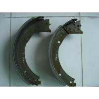 Buy cheap Brake lining from wholesalers