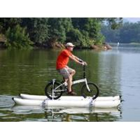 Buy cheap Water riding articles for port from Wholesalers