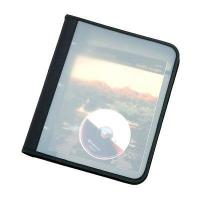 China A4 PP RING BINDER W/ MEMO on sale