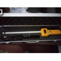 Buy cheap Powder Coating KV Tester from Wholesalers