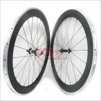 Buy cheap 20.5mm Carbon Alloy Wheels from Wholesalers