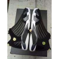 Buy cheap Air Jordan 14 Retro Girls Womens Air Jordans Retros 14 Basketball Shoes SD23 from wholesalers