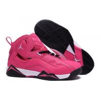 Buy cheap Jordan True Flight GG Girls Womens Air Jordans Basketball Shoes SD3 from wholesalers