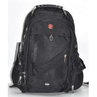 Buy cheap Backpack-KKB103 from wholesalers