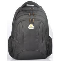 Buy cheap Backpack-KKB127 from wholesalers