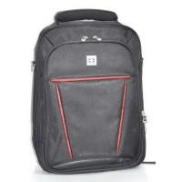 Buy cheap Backpack-KKB106 from wholesalers