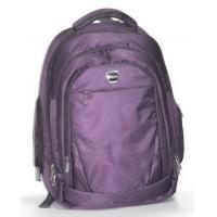 Buy cheap Backpack-KKB107 from wholesalers