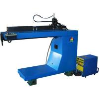 Buy cheap Straight Seam Welding Machine(4) from wholesalers
