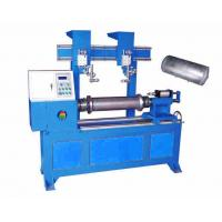 Buy cheap Circumferential Seam Welding Machine(3) from wholesalers