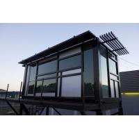 Buy cheap Prefabricated Living House from wholesalers