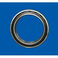 Buy cheap Deep Groove Ball Bearings 60/670F1 from wholesalers