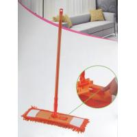 Buy cheap WD1708 Microfiber Cleaning Mop WD1708 from wholesalers
