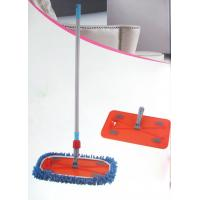 Buy cheap WD1710 Microfiber Cleaning Mop WD1710 from wholesalers