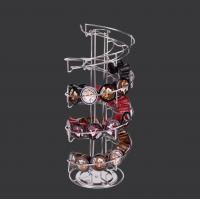 Buy cheap WD1627 Capsule Coffee Pod Holder WD1627 from wholesalers